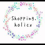shopping.holicxxx
