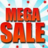 mega_clearance_sales