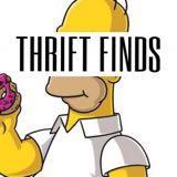 thriftfinds.my