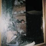 tyasneakers