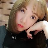 joeyk_