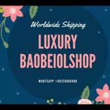 luxurybaobeiolshop