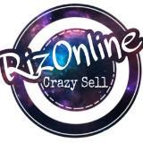 rizonline
