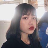 yu0411__yu