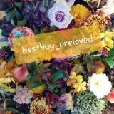 bestbuy_preloved