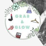 grabnglow