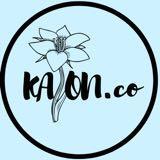 kalon.co_