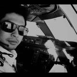 zan_ahmad