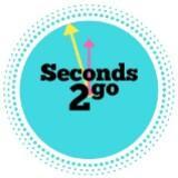 seconds.2.go