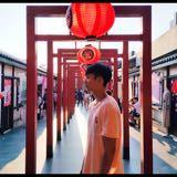zizhenzhou