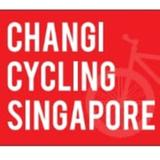 changicyclingsingapore