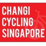 changicyclingsingapore