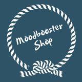 moodbooster.shop