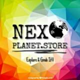 nexoplanet_store