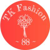 tkfashion88
