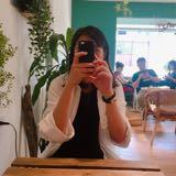 xuan_vintage