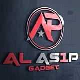 alas1p_gadget