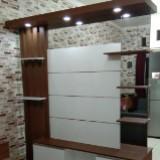 furniture_shoop