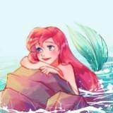 joanne__w