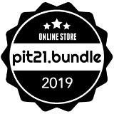 pit21.bundle