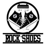 rockshoes