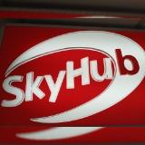 skyhubconnection