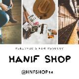 hanifshop14