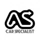 ascarspecialist