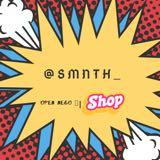 smnth__