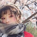 yui-chang
