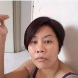 joeywong8518
