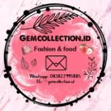 gemcollection.id