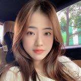 maylo_shop
