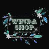 windaonlineshop123