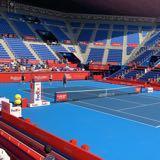 tennisanywhere
