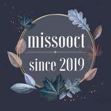 missooct