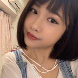 weiwei650156