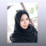 dee_rahmadani