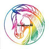 horselover.hk