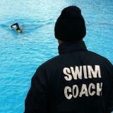 alvinswimschool