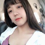 womanbei