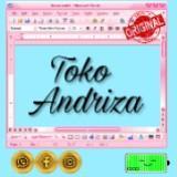andriza