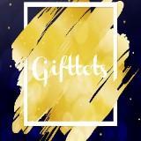 gifttots