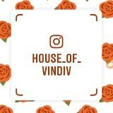 house_of_vindiv