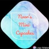 noors.minicupcakes