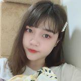 qin_yan