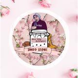 smzz_store