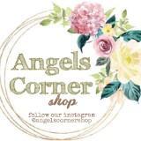 angelscorner