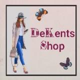dekents_shop