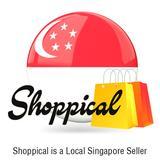 shoppical2020